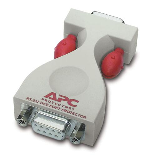 apc back ups 900 manual